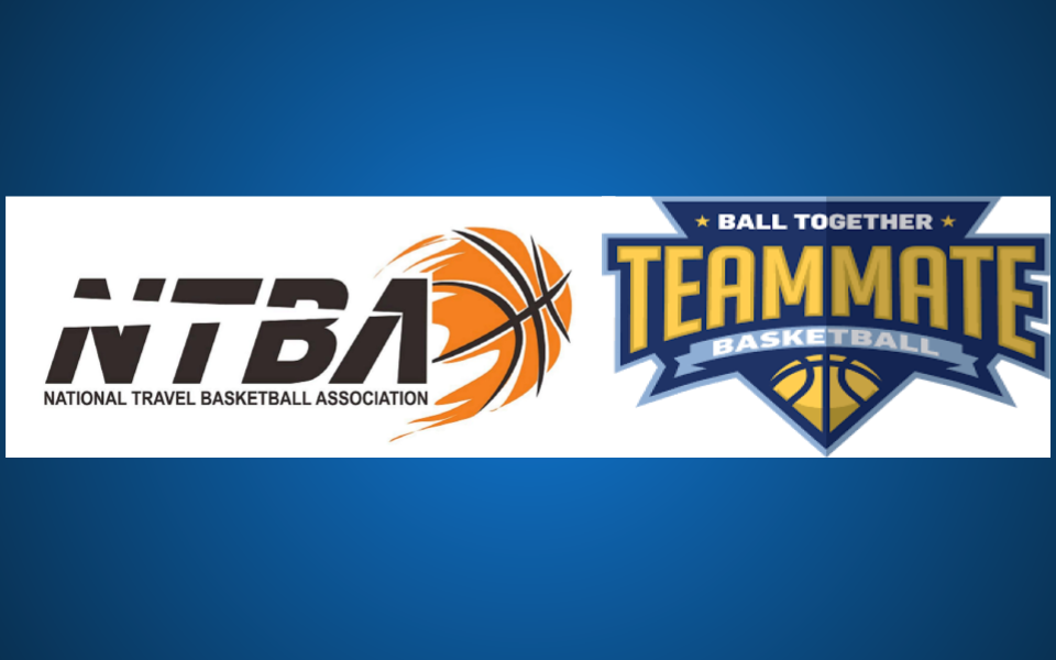 Teammate.NTBA.Banner.png