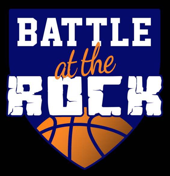Battle.at.the.Rock.Logo.png